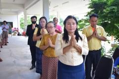 วันภาษาไทย63_๒๐๑๐๒๘_12