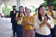วันภาษาไทย63_๒๐๑๐๒๘_13