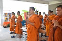 วันภาษาไทย63_๒๐๑๐๒๘_8